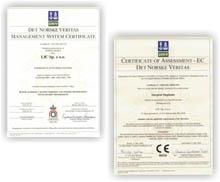certyfikaty-mini
