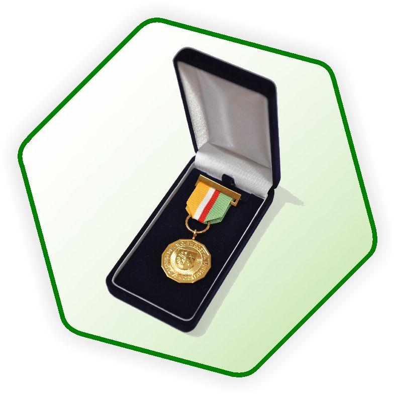 08_nagroda